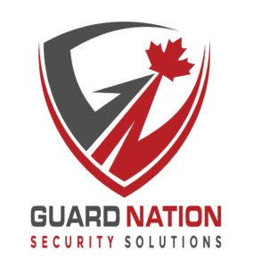 Logo_GuardNation